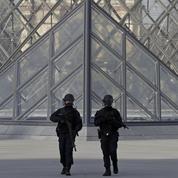 «Le terrorisme de ''proximité'' est le plus imprévisible»
