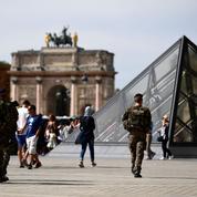 «Avec Sentinelle, les militaires sont devenus des aimants à terroristes»