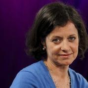Élisabeth Lévy : «Les Territoires perdus de la République sont les enfants des cités-HLM»