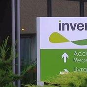 La biotech Inventiva cherche 58millions en Bourse