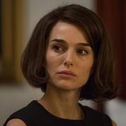 Le Clash Culture : Natalie Portman mérite-t-elle un Oscar pour Jackie ?