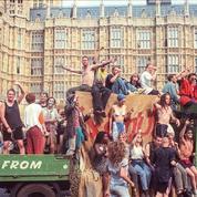 Et si Londres accueillait le premier musée dédiée à la «Youth Culture» ?