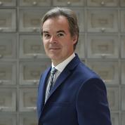 Julien Bergeaud : «Eurosport continue de grandir grâce aux investissements de Discovery»