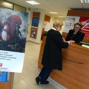 Mobilité bancaire : êtes-vous au point sur ce qui change?