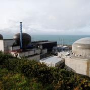 Après la déconfiture d'Areva, le nucléaire français doit convaincre