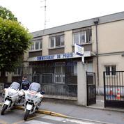 Aulnay-sous-Bois : les quatre policiers mis en examen