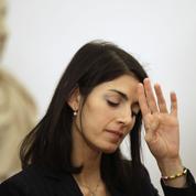 Italie : les déboires de la maire de Rome empoisonnent le M5S