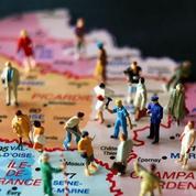 Gouvernance territoriale: il n'est pas trop tard pour bien faire