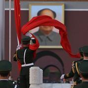 En Chine, haro sur les critiques de Mao