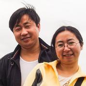 Droits de l'homme en Chine: «Je vais te torturer jusqu'à ce que tu deviennes fou»