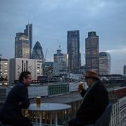 Paris espère attirer plusieurs dizaines de milliers d'emplois de la City après le Brexit