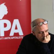 Fin de cycle pour l'extrême-gauche française