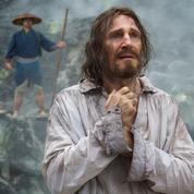Silence de Scorsese : «Croire est un don»