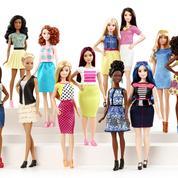 Les défis de la nouvelle patronne de Mattel