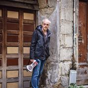 La lente agonie de l'extrême gauche française