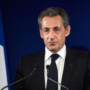 Affaire Bygmalion : renvoyé en procès, Nicolas Sarkozy va faire appel