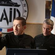 Box-office France : Raid Dingue plus fort que La La Land