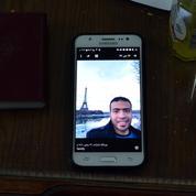 Le terroriste du Louvre en voulait à la France