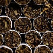 Comment la mondialisation a fait du Pakistan un «nicotino-Etat»