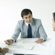 Comment prévenir et résoudre les conflits entre deux associés égalitaires