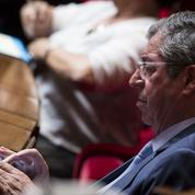 La Cour étrille la gestion «imbriquée et opaque» de Patrick Balkany à Levallois-Perret