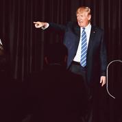 Donald Trump aux prises avec le pouvoir des juges