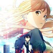 Sword Art Online :la célèbre saga nippone enfin adaptée au cinéma
