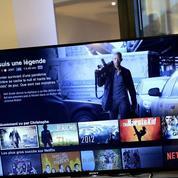 Les abonnés Canal+ ou Netflix pourront se connecter partout dans l'UE