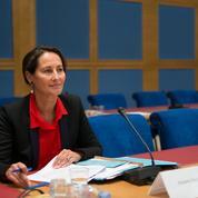 La fin de l'écotaxe poids lourds a coûté plus de 1 milliard d'euros aux contribuables