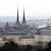 Une loi autorise les plus riches à séjourner au Luxembourg