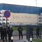 «Entre la police et les jeunes de banlieue, la défiance est mutuelle»