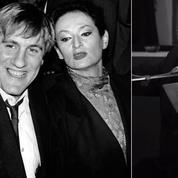 Depardieu chante Barbara : premières répétitions émouvantes