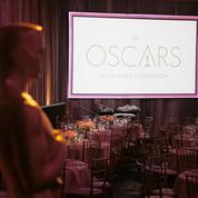 Une agence artistique annule sa soirée pré-Oscar pour protester contre Trump