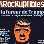 Trump, ce «facho» que les bobos adorent haïr