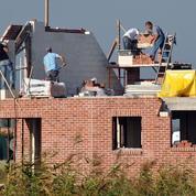 Auvergne-Rhône-Alpes : Wauquiez veut imposer le français sur les chantiers