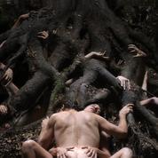 Les scènes de sexe non simulées plus forcément interdites aux mineurs