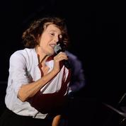 Gainsbourg symphonique