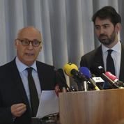 Les avocats du couple Fillon dénoncent une «enquête illégale»