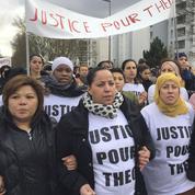 Aulnay-sous-Bois: questions sur une affaire sensible