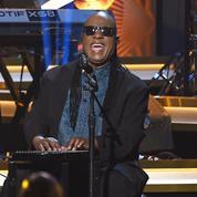Quand Stevie Wonder ridiculise ceux qui doutent de sa cécité