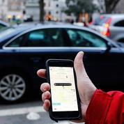 Uber ou la stratégie d'Attila