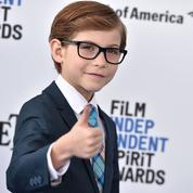 La sensation Jacob Tremblay, 10 ans, dans le prochain Xavier Dolan