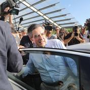 L'opposition à François Fillon se manifeste aussi à La Réunion