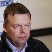 «La situation au Donbass peut exploser à tout moment»