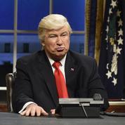 SNL ,l'émission culte américaine que Trump a (involontairement) revigorée