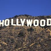 Hollywood, nouvel instrument du «soft power» chinois