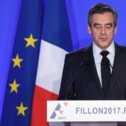 Jacques-Olivier Martin: «Les patrons s'excusent aussi»