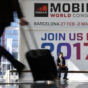 La French Tech se mobilise pour le salon du mobile de Barcelone