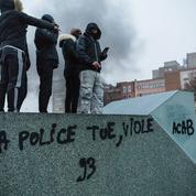 Émeutes en banlieue parisienne: l'opposition dénonce l'action du gouvernement