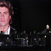 Les Grammy Awards 2017 rendent hommage à George Michael, Prince, Al Jarreau et Bowie
